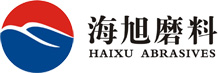 Zhengzhou haixu abrasives co., Ltd,